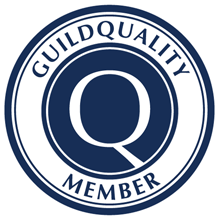 guildqualitymember